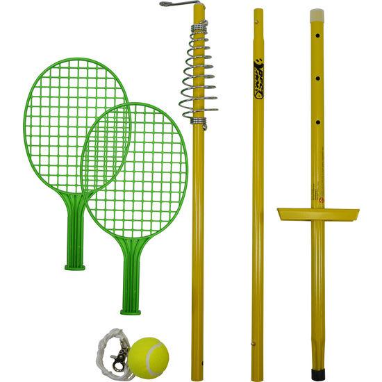 BEST SPORTING® Twistball Circletennis, 5-teilig