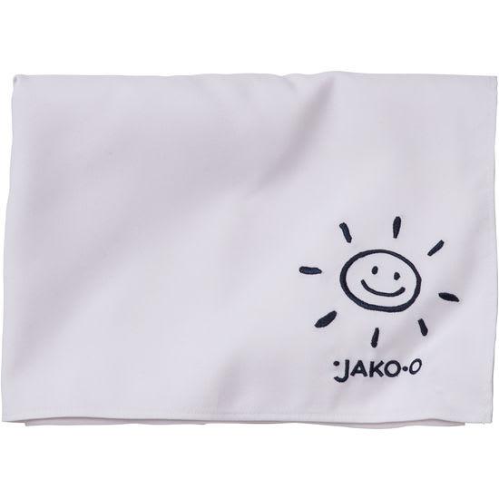 Sonnentuch JAKO-O