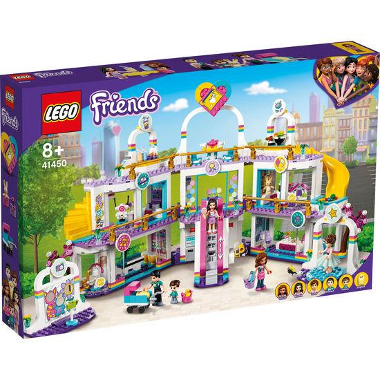 LEGO®Friends 41450 Heartlake City Kaufhaus