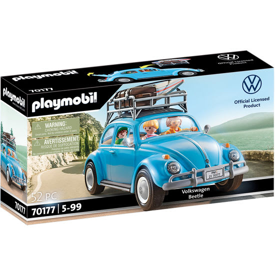PLAYMOBIL® VW 70177 Volkswagen Käfer