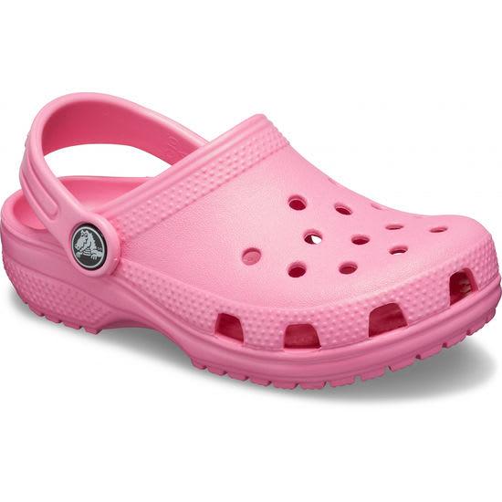 Crocs® Classic Kinder Clogs
