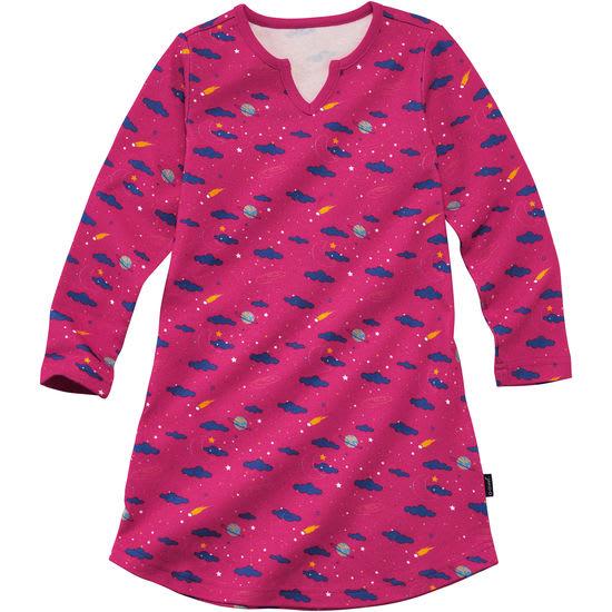 Mädchen Nachthemd Weltraum JAKO-O