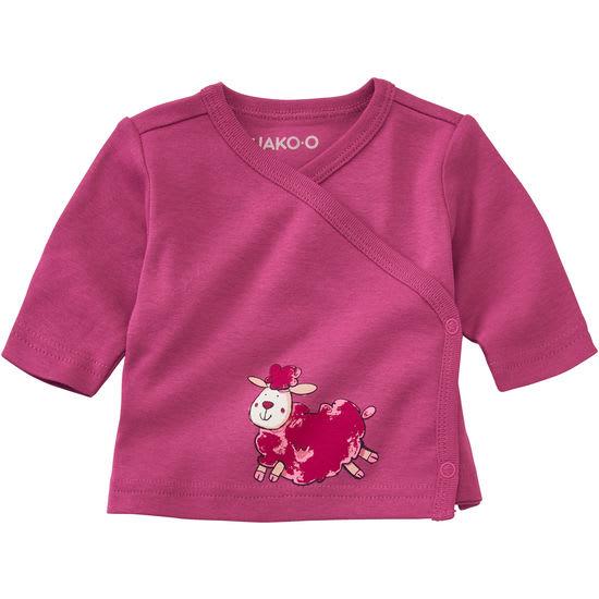 Wickelshirt Babys JAKO-O