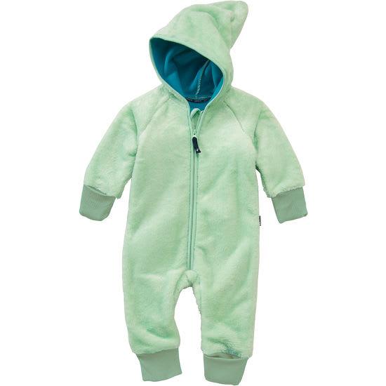 Fleece Overall Baby JAKO-O