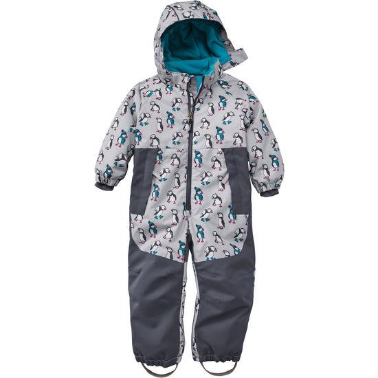 Winteroverall für Kinder JAKO-O
