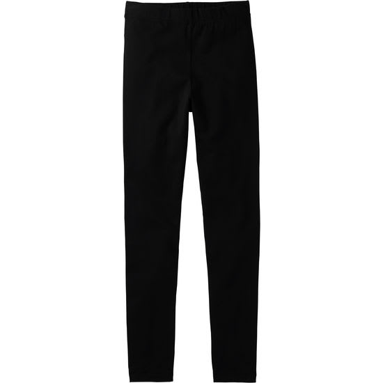 Thermo Leggings Mädchen FIT-Z