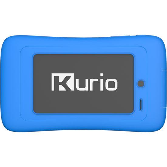 Kurio<sup>®</sup> TAB Connect Toggo Kinder-Tablet