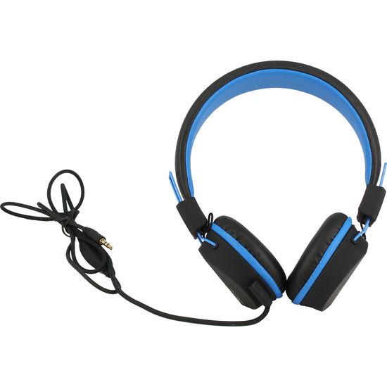 Kurio<sup>®</sup> Kinder Kopfhörer, mit Lautstärkebegrenzung