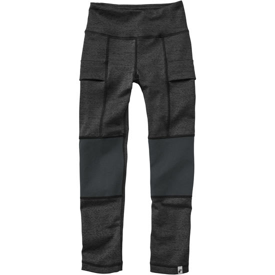 Thermo Outdoor Leggings Kinder JAKO-O