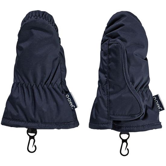 Winterhandschuh ohne Daumen Babys JAKO-O