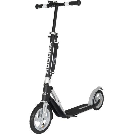 HUDORA Scooter BigWheel<sup>® </sup>Air 230, klappbar