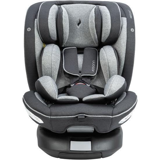 Osann Neo360, Autositz, Babyschale, Gruppe 0+/1/2/3, Isofix