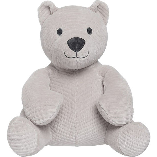 Baby's Only Cord-Kuschelbär, Teddybär